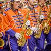 clemson-tiger-band-fsu-2015-629