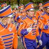 clemson-tiger-band-fsu-2015-526