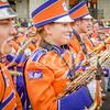 clemson-tiger-band-fsu-2015-612