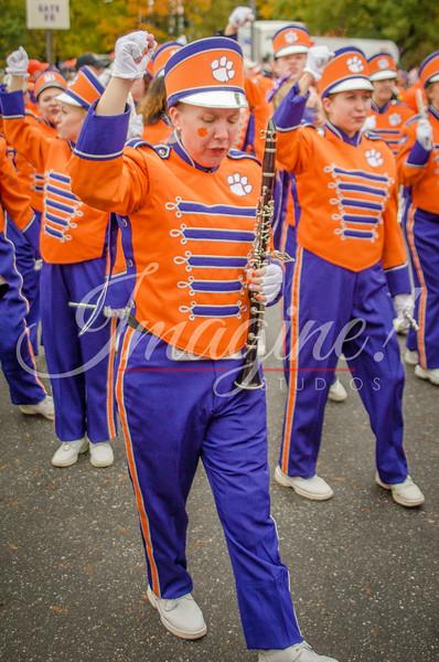 clemson-tiger-band-fsu-2015-648