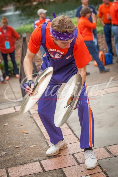 clemson-tiger-band-fsu-2015-369