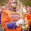 clemson-tiger-band-fsu-2015-576
