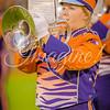clemson-tiger-band-fsu-2015-887