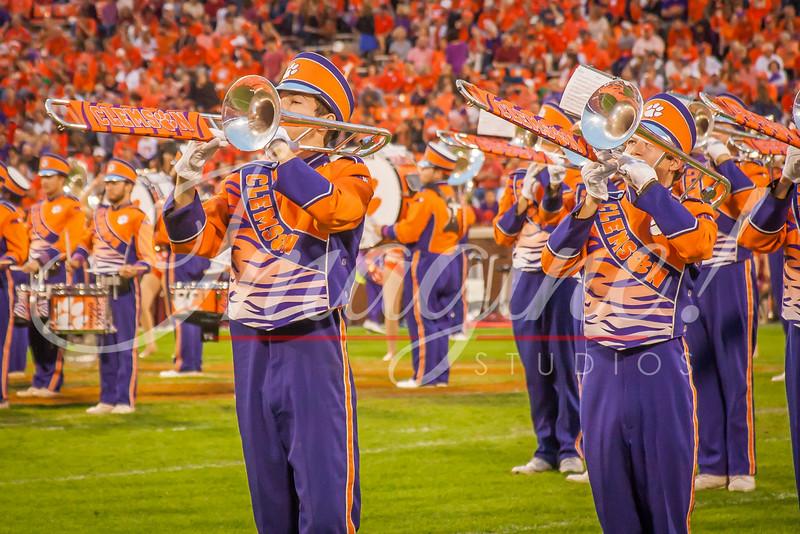 clemson-tiger-band-fsu-2015-872