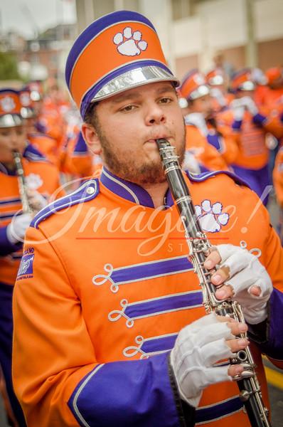 clemson-tiger-band-fsu-2015-632