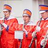 clemson-tiger-band-fsu-2015-435