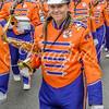 clemson-tiger-band-fsu-2015-534