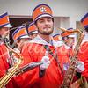 clemson-tiger-band-fsu-2015-377