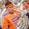 clemson-tiger-band-fsu-2015-616