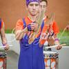clemson-tiger-band-fsu-2015-350