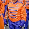 clemson-tiger-band-fsu-2015-540
