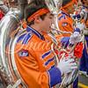 clemson-tiger-band-fsu-2015-624