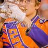 clemson-tiger-band-fsu-2015-878