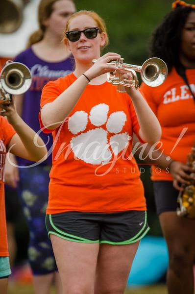 clemson-tiger-band-fsu-2015-240