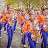 clemson-tiger-band-fsu-2015-566