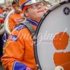 clemson-tiger-band-fsu-2015-622