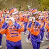 clemson-tiger-band-fsu-2015-581