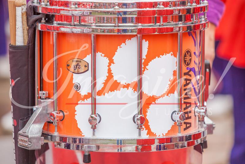 clemson-tiger-band-fsu-2015-470