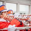 clemson-tiger-band-fsu-2015-413