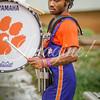 clemson-tiger-band-fsu-2015-333
