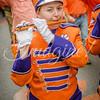 clemson-tiger-band-fsu-2015-634