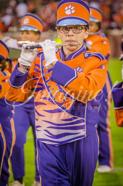 clemson-tiger-band-fsu-2015-961