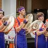 clemson-tiger-band-fsu-2015-362