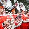 clemson-tiger-band-notredame-2015-19