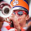 clemson-tiger-band-notredame-2015-20