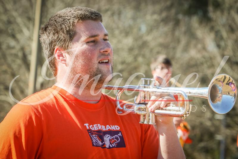 clemson-tiger-band-wf-2015-308