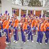 clemson-tiger-band-wf-2015-911