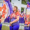 clemson-tiger-band-wf-2015-644