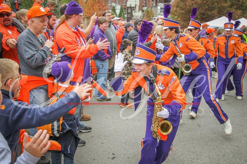 clemson-tiger-band-wf-2015-833