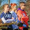 clemson-tiger-band-wf-2015-279