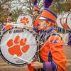 clemson-tiger-band-wf-2015-820