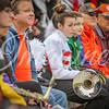 clemson-tiger-band-wf-2015-573