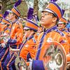 clemson-tiger-band-wf-2015-712