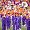 clemson-tiger-band-wf-2015-1018