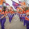 clemson-tiger-band-wf-2015-787