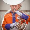 clemson-tiger-band-wf-2015-887