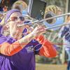 clemson-tiger-band-wf-2015-23