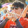 clemson-tiger-band-wf-2015-304