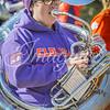 clemson-tiger-band-wf-2015-272