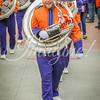 clemson-tiger-band-wf-2015-821