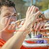 clemson-tiger-band-wf-2015-103