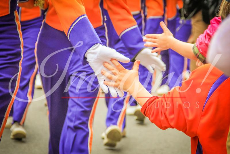 clemson-tiger-band-wf-2015-903