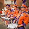 clemson-tiger-band-wf-2015-805