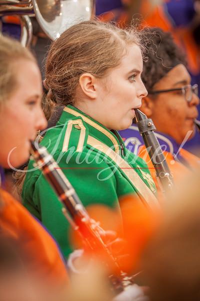 clemson-tiger-band-wf-2015-1087