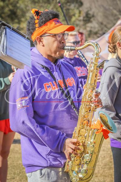 clemson-tiger-band-wf-2015-126