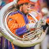 clemson-tiger-band-wf-2015-973